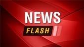 No blast in Paris, loud sound was due to fighter plane breaking sound barrier: Police