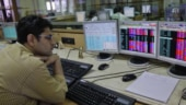 Sensex, Nifty end higher after inflation data; small, mid-caps add to gains
