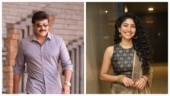 Vedalam Telugu remake: Sai Pallavi to play crucial role in Chiranjeevi film?