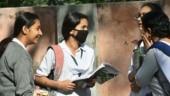 Unlock 4.0: Assam schools to reopen from September 21 on voluntary basis