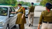 Chandigarh civic body issues notice to police stations, anganwadi centres, libraries to recover property tax