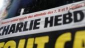 Trial begins over Charlie Hebdo jihadist killings that shook France