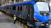 Chennai metro to resume services from September 7: All you need to know