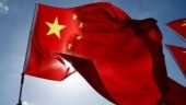 China says can cooperate with US journalists if Chinese media treated fairly in US