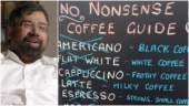 Harsh Goenka shares no nonsense coffee guide in new post. Much needed, says Internet