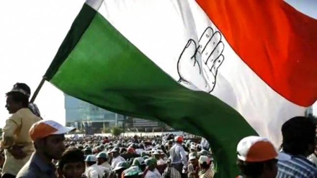 Madhya Pardesh bypolls: Congress announces list of 15 candidates