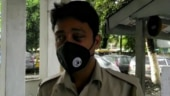Assam: Police constable thrashed for asking people to wear face masks in Nagaon