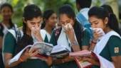 Bangalore University postpones final-year exam dates: Check new exam dates here