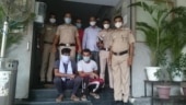 Delhi Civil Defence employee among 3 arrested for duping CBI personnel
