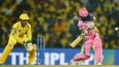 IPL 2020 Match 4 Live Streaming: How and where to watch live telecast of Rajasthan Royals vs Chennai Super Kings