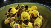 IPL 2020: Chennai Super Kings members, except 13, test negative for coronavirus in UAE
