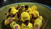 IPL 2020: CSK squad, barring 2 players, likely to train from Friday after 2nd additional Covid-19 test