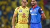 CSK vs DC Match 7 Live Streaming: How and Where to watch live telecast of Chennai Super Kings and Delhi Capitals