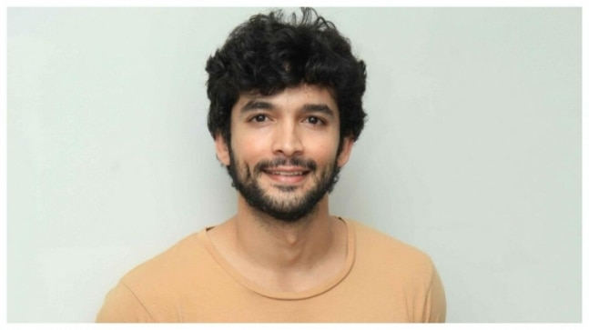 Sandalwood drug racket: CCB summons Kannada actor Diganth for second time