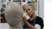 Breaking the mold: Sculptors seek to create Black figures in bronze