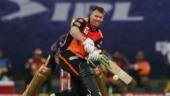 Don't blame anyone, I take full responsibility: David Warner on SRH's batting approach in loss to KKR