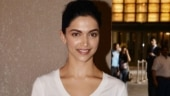 NCB to send summons to Deepika Padukone in drug probe linked to Sushant death: Sources
