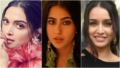 NCB refutes reports of clean chit to Deepika, Sara and Shraddha in drug probe: Report