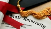 How students and employers can spot and eliminate fake degrees