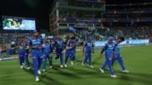 IPL 2020 team preview: Delhi Capitals bank on new additions on road to resurgence under Shreyas Iyer
