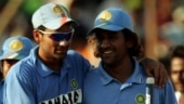 MS Dhoni would have been a good fielder: Mohammad Kaif shares throwback video to prove his claim