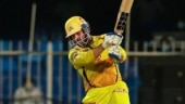 India might get bullet trains before MS Dhoni decides to bat at No.4 for CSK: Virender Sehwag