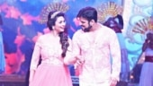 Divyanka Tripathi and Karan Patel to reunite for a project