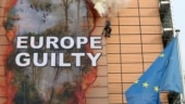 European Commission to propose more ambitious 2030 climate goal: Document