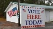 US Election 2020 calendar: Donald Trump, Joe Biden set for first presidential debate tomorrow