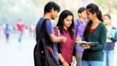 Allahabad University to conduct final year exam in online mode, other students to be promoted