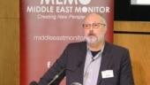 Khashoggi trial fell short on transparency, accountability