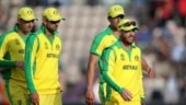 Seven West Media set to terminate $450 million deal with Cricket Australia, sends breach of contract notice