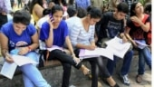 Containment zone staff, students not allowed in exam centre; health declaration mandatory: MHA