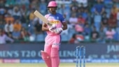 IPL 2020: Rajasthan Royals no more underdogs, we are top-most contenders for the tournament, says Sanju Samson