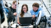 7 steps needed to improve employability in engineering students