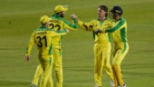 England vs Australia 2nd ODI Live Streaming: When and where to watch match in India