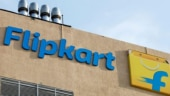 Flipkart to hire 70,000 in India ahead of big shopping event