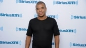Florida DJ Erick Morillo found dead less than a month after rape charge