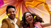 Yami Gautam and Vikrant Massey's Ginny Weds Sunny trailer out tomorrow: Not a love story, but also is