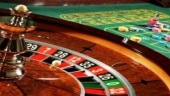 Unlock 4: Goa's iconic casinos, pubs and cruise ships to remain shut; hotel industry urge govt for tax rebate