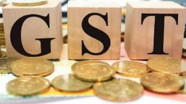 Government denies CAG report findings, says no diversion of GST funds  - India Today RSS Feed  IMAGES, GIF, ANIMATED GIF, WALLPAPER, STICKER FOR WHATSAPP & FACEBOOK