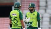 England vs Pakistan 3rd T20I Dream 11 Prediction, Captain and Vice Captain Best Picks