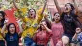 UPPSC PCS 2018 results out, women bag top 3 ranks