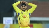 Chennai businessman claims innocence after Harbhajan Singh files cheating case, moves HC for anticipatory bail