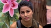 Throwback Thursday: 5 statements of Hina Khan that created controversy on Bigg Boss 11