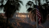 Hollywood unions, studios agree on rules to start production of films and TV shows