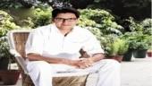 Congress' Rajya Sabha MP Deepender Hooda tests Covid-19 positive