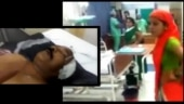 Fact Check: Video claiming kidney theft in Kota hospital goes viral with a Covid twist