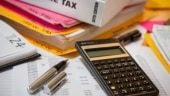Belated Returns: How to file ITR after due date