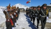 China confirms 5 missing Arunachal youth found on their side of border, to hand them over to India